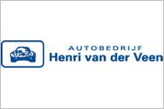 Henri van der Veen
