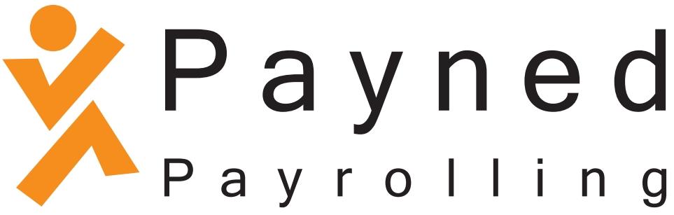 Payned payrolling  BV