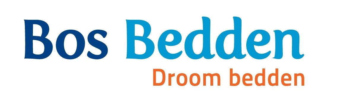 Bos Bedden