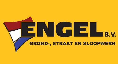 Aannemersbedrijf Engel BV