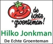 Hilko Jonkman