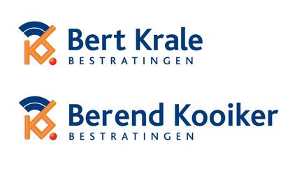 Berend Kooiker Bestratingen