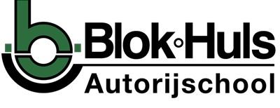 Autorijschool Blok Huls