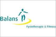 Balans Fysiotherapie